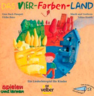 Vierfarbenland-CD.jpg